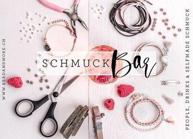 schmuckBAR