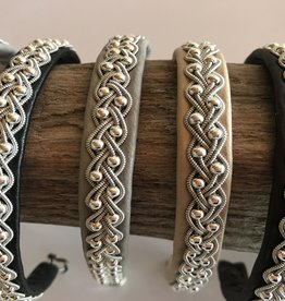 bead&more Material-Set für Sami Armband inkl. Anleitung