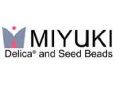 Miyuki