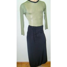 Sarong / Wrap-Around-Skirt Bremen