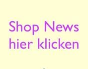 Newly listed items - Shop News
