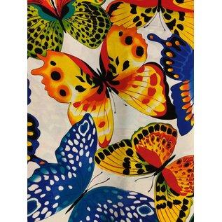 Mini Sarong in all unseren Farben und Stoffarten erhältlich