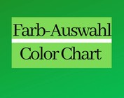Farb- auswahl