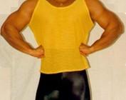 Tights / Leggings / Radler