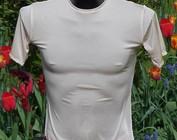 Body Contour Shirts
