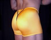 Pants / Boxers / Shorts