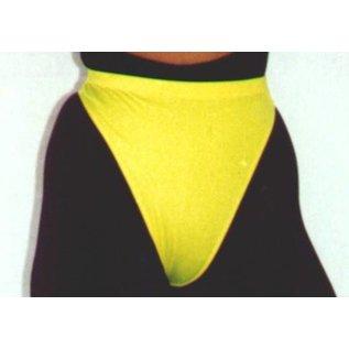 Panties, Überhose