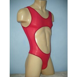 Male-Bodysuit Hotster