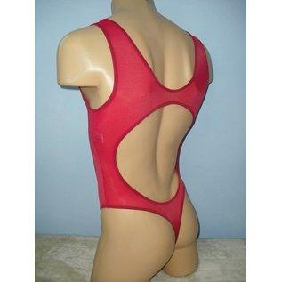 Male-Bodysuit Hotster