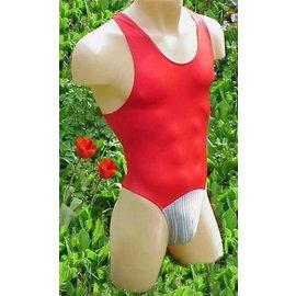 Male-Bodysuit Aruba