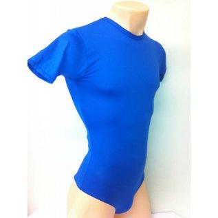 Male-Bodysuit Carlton