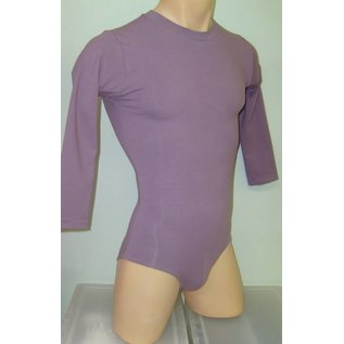 THE Male-Bodysuit