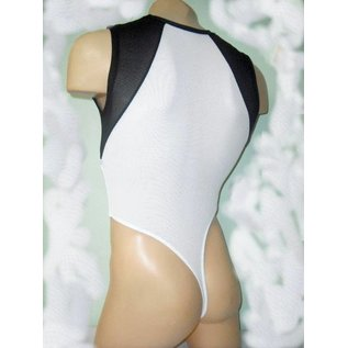 Herren-Bodysuit Outback