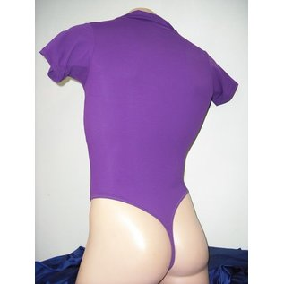 Polo-Shirt-Style