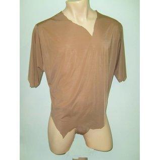 Loose Shirt Newguinea