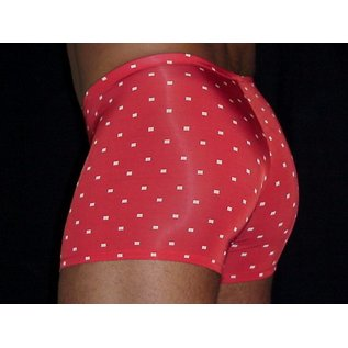 Herren Pants Palermo