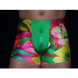 Male Pants