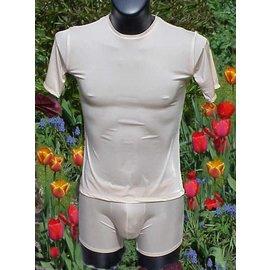 Body Contour Shirt