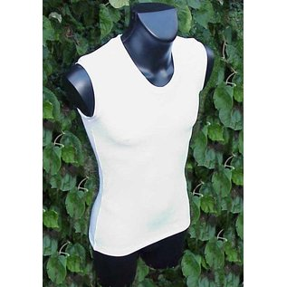Body Contour Shirt Sporty