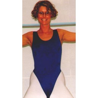 Damen-Body Champion