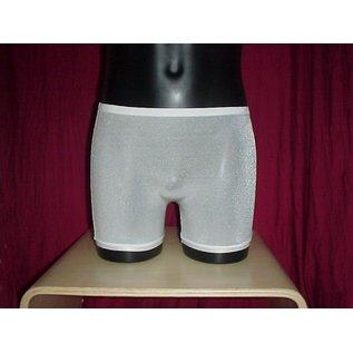 Unisex-Pants