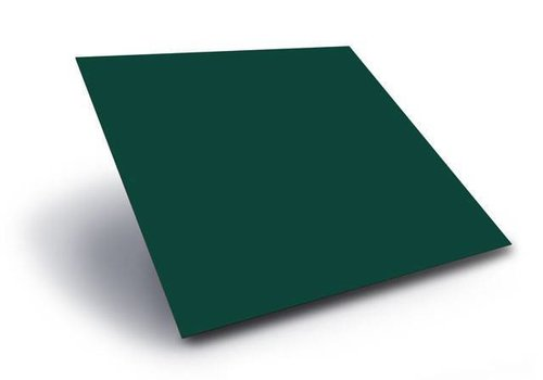 Obie ACP 1000 x 2000 x 3,0mm - Groen