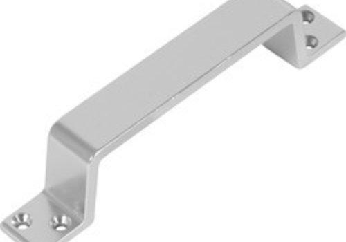 Obie Handvat aluminium