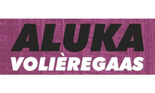 Aluka