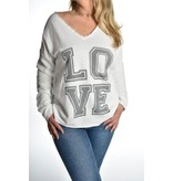 Sweater Love Wit