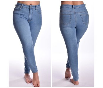 Jeans BH1060