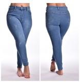 Jeans BH1061