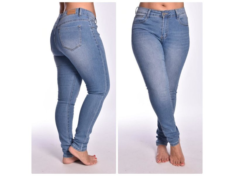Jeans S5968