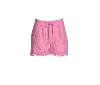 Short Lacey - Candy Roze