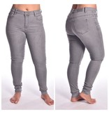 Jeans 5961#