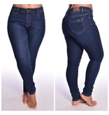 Jeans S5868