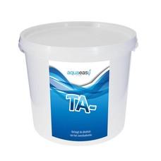 Aqua Easy TA-