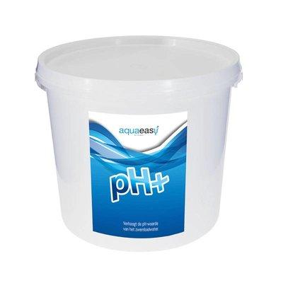 Aqua Easy PH plus 5 kg