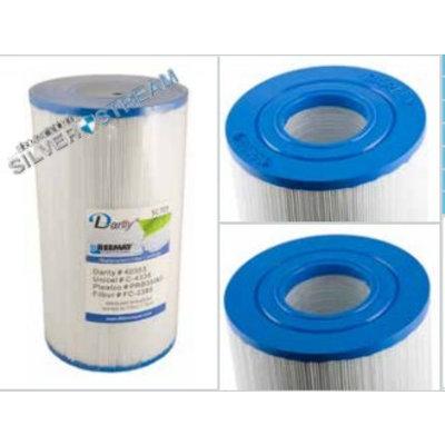 Darlly Filter SC705