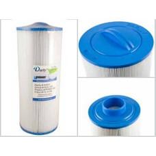 Darlly Filter SC703
