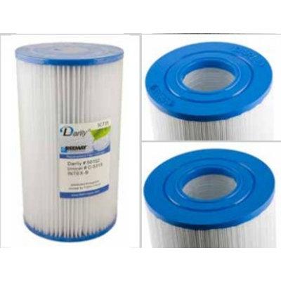 Darlly Filter SC735