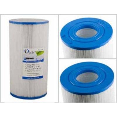 Darlly Filter SC756
