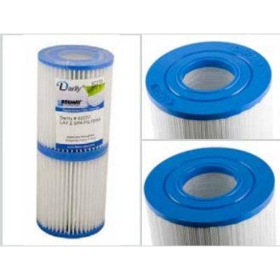 Darlly Filter SC770
