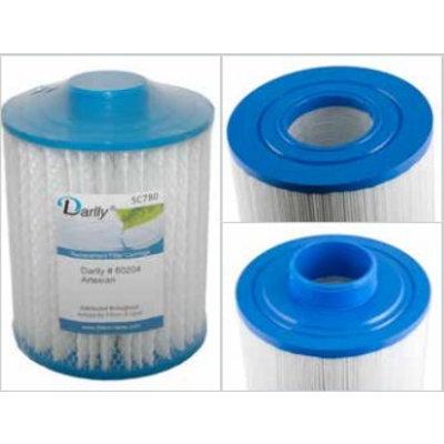 Darlly Filter SC780
