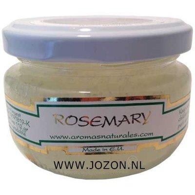 Aromas Naturales Aroma Rozemarijn 112 gram