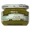 Aromas Naturales Aroma Appel 112 gram