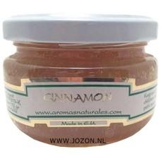 Aromas Naturales Aroma Kaneel 112 gram