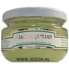 Aromas Naturales Aroma Eucalyptus 112 gram