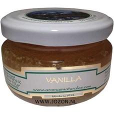 Aromas Naturales Aroma Vanille 112 gram
