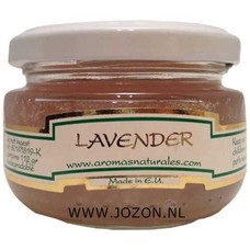 Aromas Naturales Aroma Lavendel 112 gram