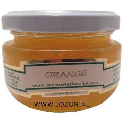 Aromas Naturales Aroma Sinaasappel 112 gram